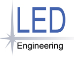 LED Engineering